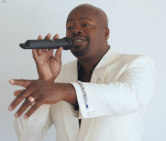 reggae fusion artist,reggae fusion songs,session singer,