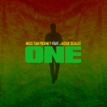 reggae music, new music, artwork, one