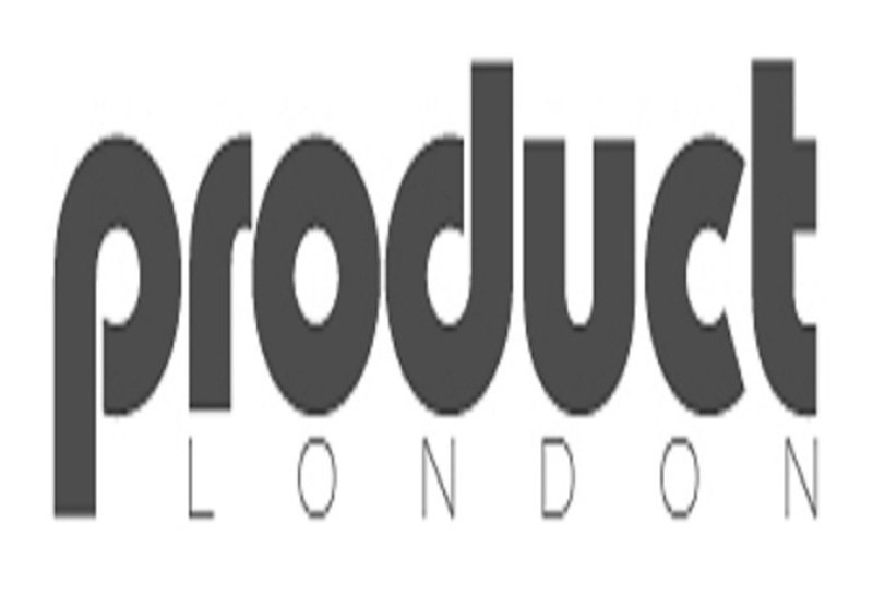 mixing, mastering, mix and mastering, music production,