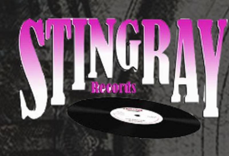 mixing, mastering,music production, reggae,
