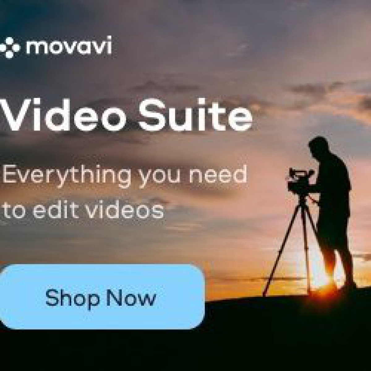 movavi, video editing, video making,
