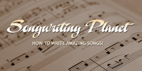songwritng, how to write a song, reggae fusion, reggae fusion songs,