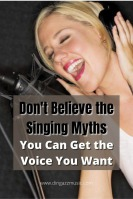 how to sing, learn how to sing, singing tips, reggae fusion,