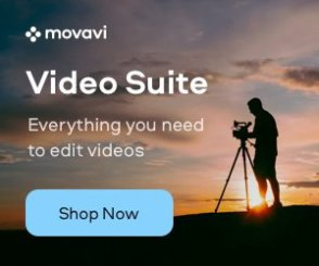 video editing, video making, movavi,