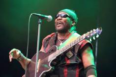 Toots Hibbert,reggae fusion songs,reggae fusion music,