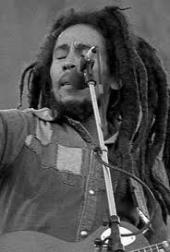 bob marley,reggae fusion songs,reggae fusion music,
