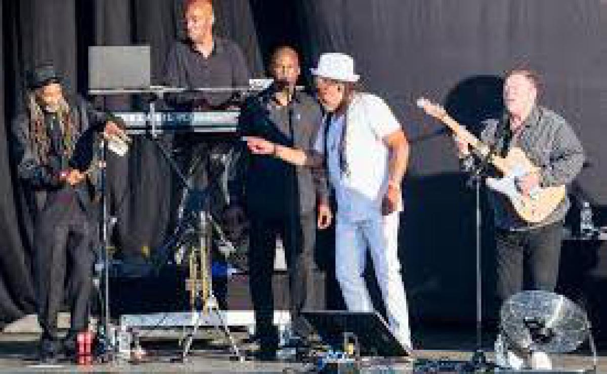 ub40,reggae fusion songs,reggae fusion music,