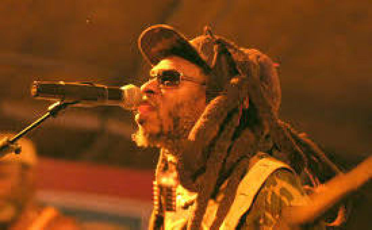 steel pulse,reggae fusion songs,reggae fusion music,