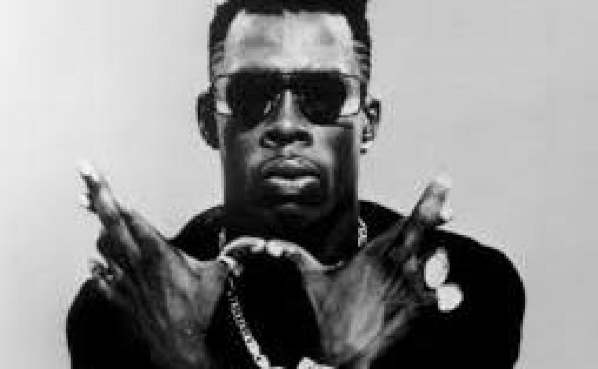 shabba ranks,reggae fusion songs,reggae fusion music,