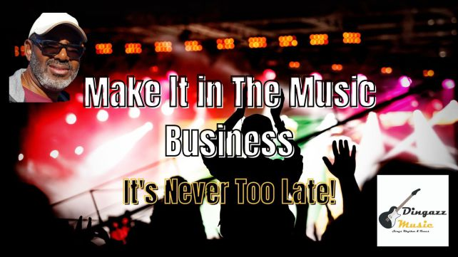 reggae the music business, music business insights, reggae fusion songs,