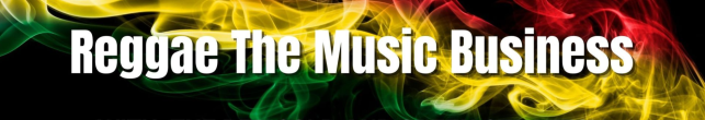 success in the music business, reggae the music business,career in music,