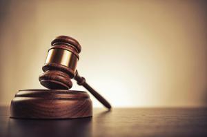 copyright law, fair use,
