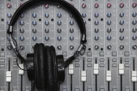 song copyright, sound recording copyright, music copyright,