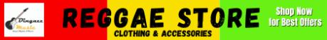 reggae store, reggae outfits, reggae clothing,