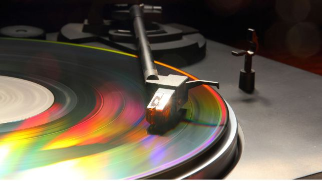 releasing album, release album, releasing music, how to release an album,