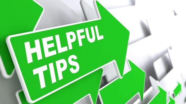 music making, helpful tips, music business info,